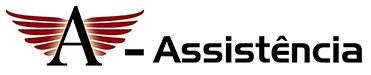 A-Assistencia - A sua Solução